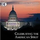 Celebrating the American Spirit (2012)