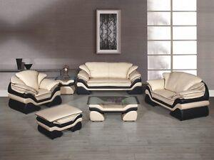 Italian Leather Sofa Miami For Ebay