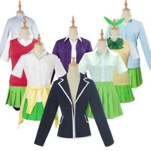 The-Quintessential-Quintuplets-Cosplay-Uniform-Nakano-Ichika-Nino-Miku-Yotsuba
