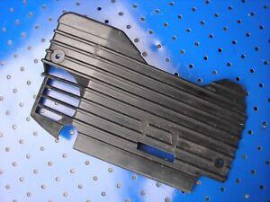VERKLEIDUNG-KLR-650-KL650-A-B-COVER-FAIRING-CARENAGE-SEITENDECKEL-HABILLAGE