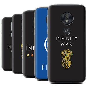 Gel-TPU-Case-for-Motorola-Moto-G7-Play-Infinity-War-Inspired