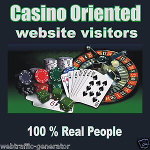 Casino website traffic aquarius resort nd casino laughlin nv