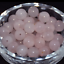 4-6-8-10MM-Wholesale-Natural-Gemstone-Round-Smooth-Spacer-Loose-Beads-Charms-DIY thumbnail 19