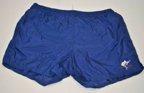 Polo Ralph Lauren Swim Trunks Shorts Embroidered M