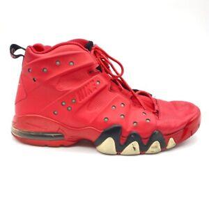 nike air max basketball shoes 2011