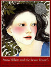 Snow-White and the Seven Dwarfs: A Tale from the Brothers Grimm by Randall Grimm Jarrell (Hardback, 1987)