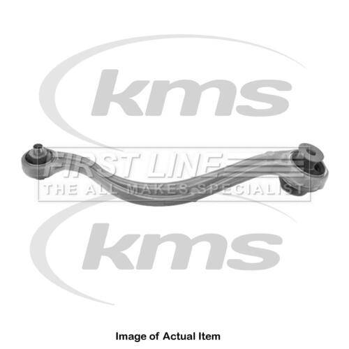New Genuine FIRST LINE Wishbone Track Control Arm FCA7555 Top Quality 2yrs No Qu