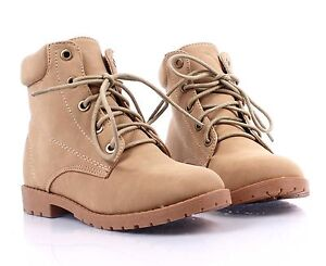 girls trendy boots