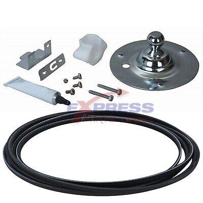 5303281153-137292700 Dryer Drum Bearing and Belt AP2142648 AP4565702