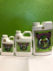 Advanced-Nutirents-BIG-BUD-250mL-500mL-1L-4L-Bloom-Booster-Heavy-Yield-Enhancer