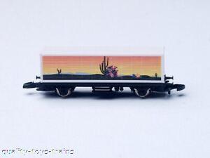 Marklin-Z-Mexico-Mexican-Landscape-car-S-Ed-01