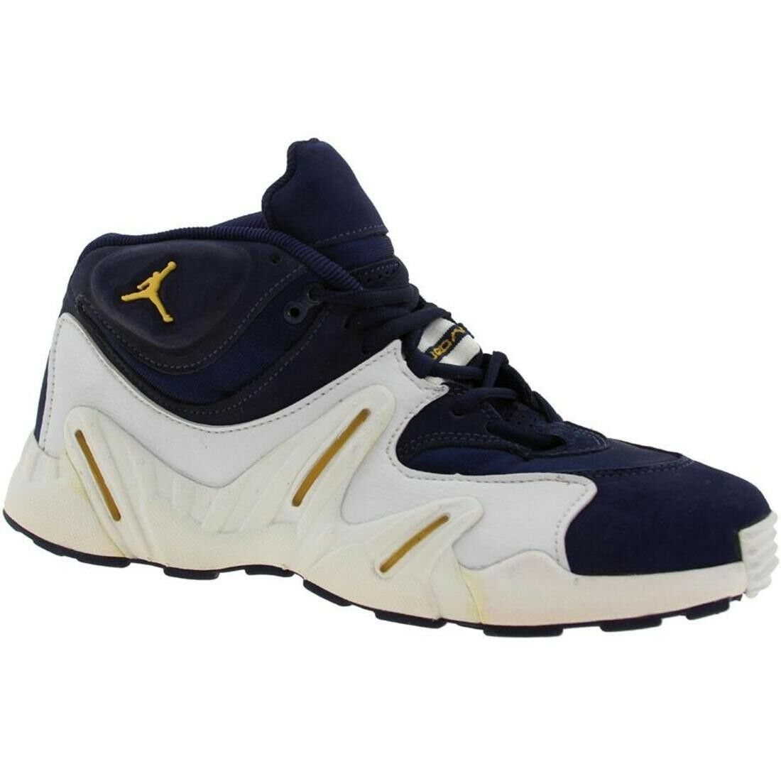 136021-471 Nike Men Jumpman 3 Percent Price reduction Brand discount Casual wild