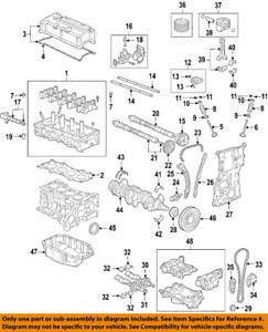 tsx engine diagram acura honda oem 04 08 tsx engine oil pan 11200rbb000 ebay  acura honda oem 04 08 tsx engine oil