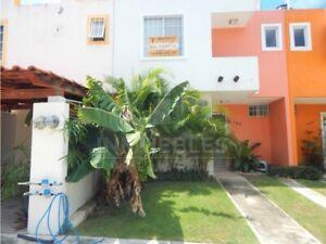Casa en venta en Bucerias, Bahia de Banderas Terralta II