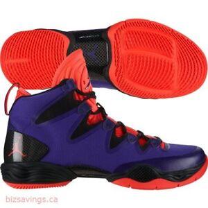 official photos 70805 90851 Image is loading Air-Jordan-XX8-SE-Men-039-s-Shoes-