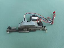 Used, !!! Weslo, Model # WLTL20550, Treadmill Incline Lift Motor