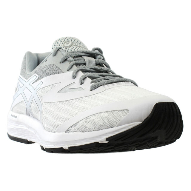 asics size 12 mens running