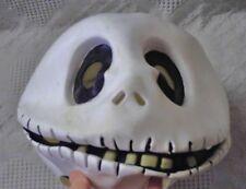 Disney 2002 The Nightmare Before Christmas Haloween Mask