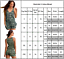 Women-Boho-Mini-Playsuit-Ladies-Summer-Holiday-Beach-Jumpsuit-Romper-Shorts-Pant thumbnail 2