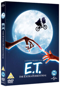 E-T-The-Extra-Terrestrial-DVD-2012-Dee-Wallace-Stone-Spielberg-DIR-cert