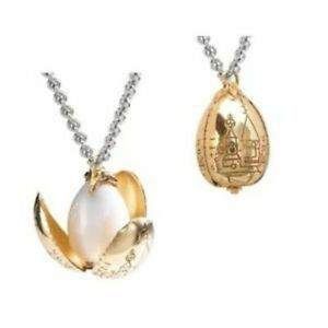Harry-Potter-GOLDEN-EGG-PENDANT-amp-chain-from-The-Noble-Collection-NN7533