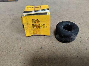 Rear Wheel Cylinder Repair Kits Fits Hillman Minx Super Minx /& Sunbeam Rapier
