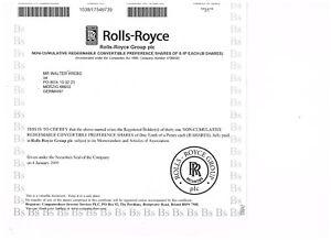Rolls-Royse-Group-plc-2015