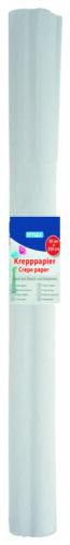 50 x 250 cm de crepé papel bastelkrepp Maibaum bastelpapier chapucillas! Krepppapier