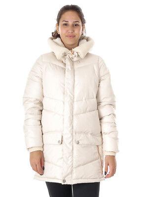 Brunotti Damen Despina Jacket Jacke
