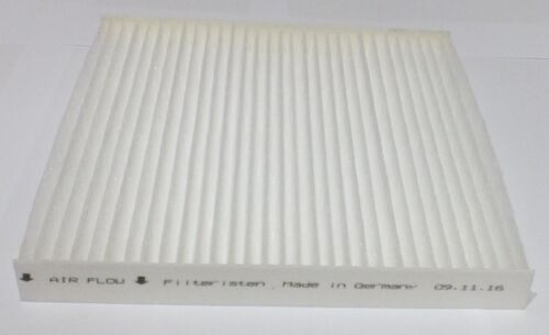 Espacio interior filtro filtro de polen micro filtro Citroen C-Zero mitsubishi i Peugeot Ion