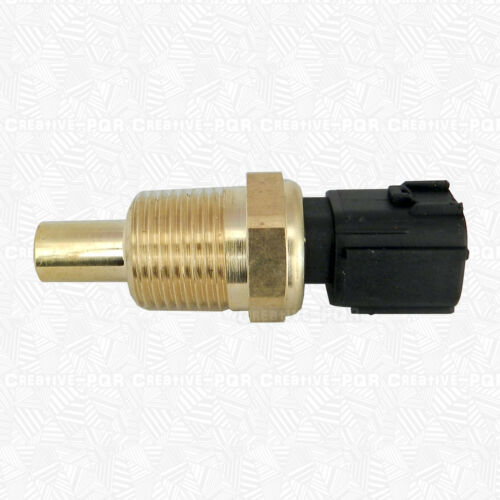 Coolant Temperature Sensor Jeep Wrangler 3.8L EGT