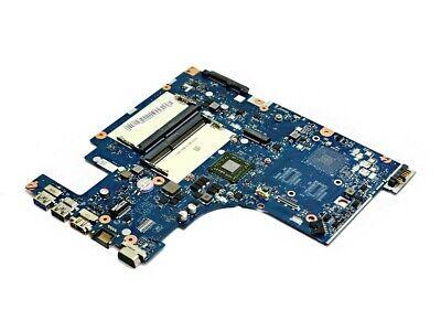5B20G38065 Lenovo G50-45 Laptop Motherboard w/ AMD A8-6410 2GHz ...
