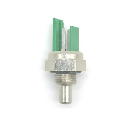 Ariston aco 27 32 /& 35 MFFI chaudière ntc capteur de température 998458