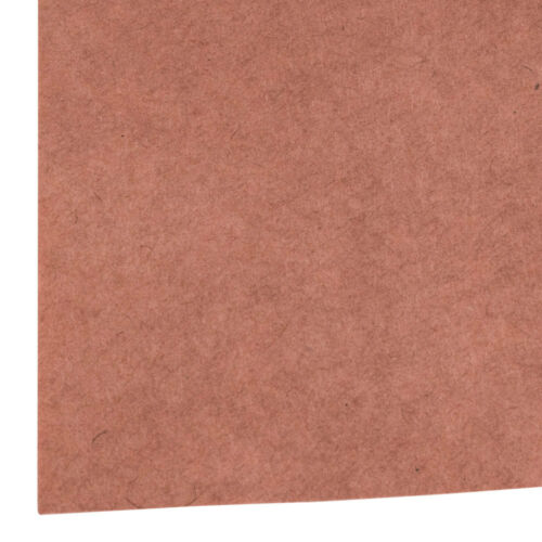 """18/"""" x 150/' Pink//Peach Butcher Paper Roll Smoker Safe Aaron Franklin BBQ Style"""