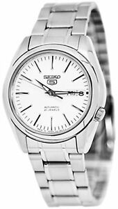 Seiko-5-SNKL41-K1-Automatic-Watch-SNKL41K1