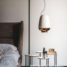 Cattelan lampada a soffitto Asia chiedi prezzo !