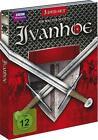 Ivanhoe, 3 DVD (BBC) (2011)