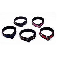 3006 K3 Compound Bow Wrist Strap Bear Bowtech Mathews Hoyt Pse Red Blue Or Pink