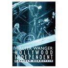 Walter Wanger, Hollywood Independent by Matthew H. Bernstein (Paperback, 2000)