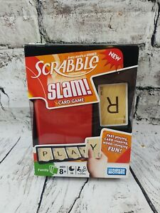 Juego-De-Cartas-Scrabble-Slam
