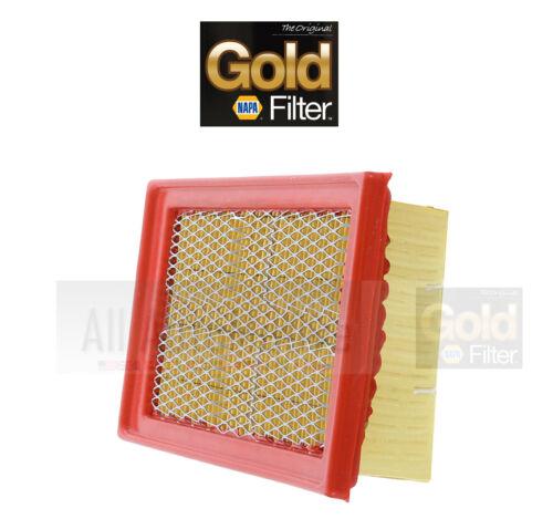 Air Filter fits 2003-2009 Dodge NAPA Ram 2500 3500 5.9 Turbo Diesel FILTERS 9946