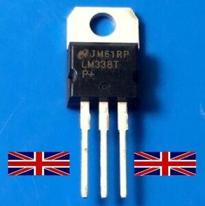 LM338T-TO-220-Adjustable-Voltage-Regulator-from-UK-Seller
