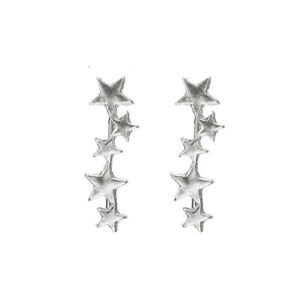 Stars-Ear-Climber-Unique-Crawler-Stud-Earrings-for-Women-Fashion-Earring-S