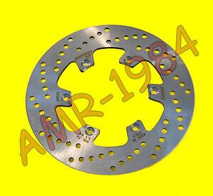 FREIN-A-DISQUE-AVANT-ORIGINAL-MALAGUTI-CIAK-50-125-150-1999-06-CODE-11946600