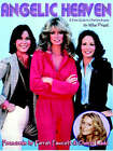 Angelic Heaven - A Fan's Guide To Charlie's Angels by Mike Pingel (Paperback, 2006)