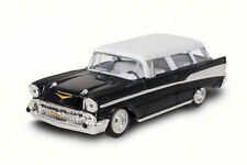 Cream 1948 Ford F-1 Pick up 1 43 Road Signature Lucky Diecast Yatming