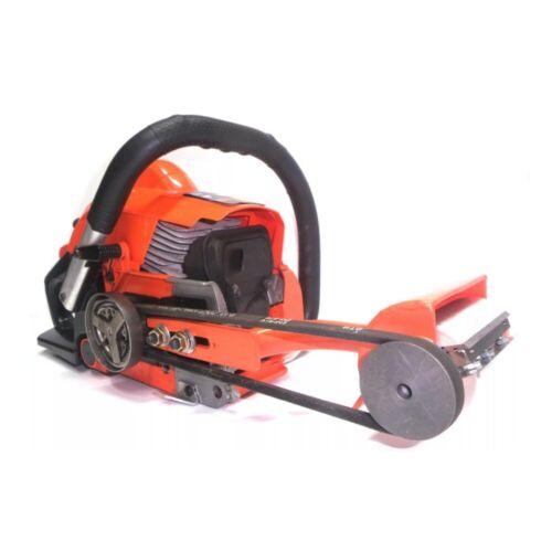 Chainsaw Log Debarker for Stihl MS260 English Manual 12 Months Warranty 102 mm