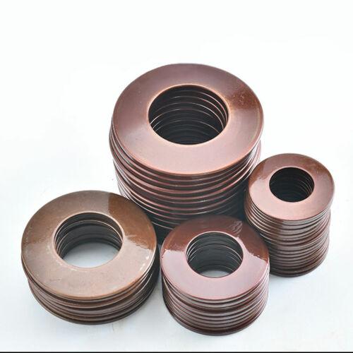 Tellerfedern Disc Springs 8×4,2-22,5×11,2mm Stahl Belleville Druckfeder Vielfalt