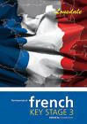 French Revision Guide by Lonsdale Revision Guides (Paperback, 2000)