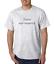 Bayside-Made-USA-T-shirt-I-Flunked-Anger-Management-Funny-Attitude thumbnail 2